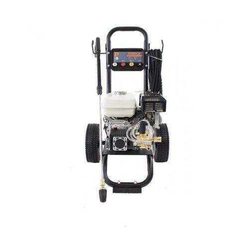 PGX200PWTB Honda Powered 3200psi/220bar GX200 Petrol Pressure Washer