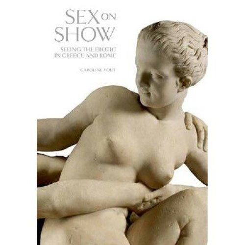 Sex on Show