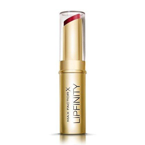 Max Factor Lipfinity Long Lasting Lipstick - 66 Scarlet