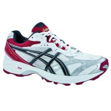 Asics Gel Strike Rate 2 Cricket Shoes