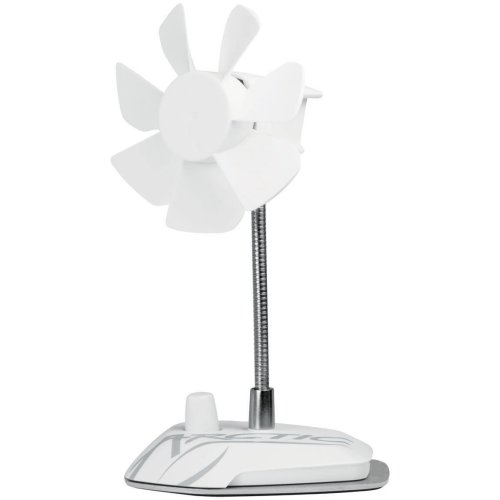 Arctic ABACO-BRZWH01-BL Breeze - White ABACO-BRZWH01-BL