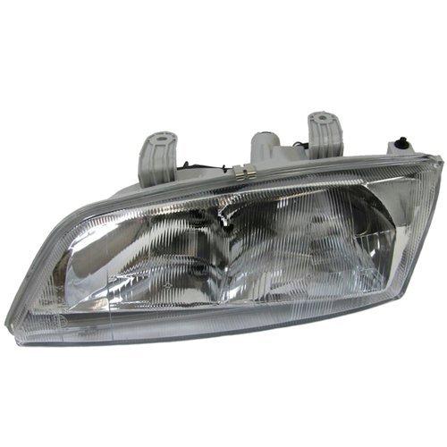 Nissan Primera Mk2 1996-1999 Headlight Headlamp Passenger Side Left
