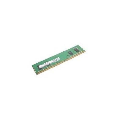 Lenovo 4X70R38788 memory module 16 GB DDR4 2666 MHz