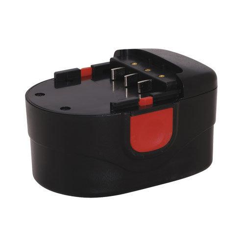 Sealey CPG12VBP Cordless Power Tool Battery 12V for CPG12V