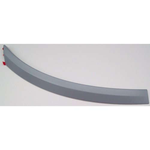 Chrysler Genuine New Rear Right Exterior Moulding Trim