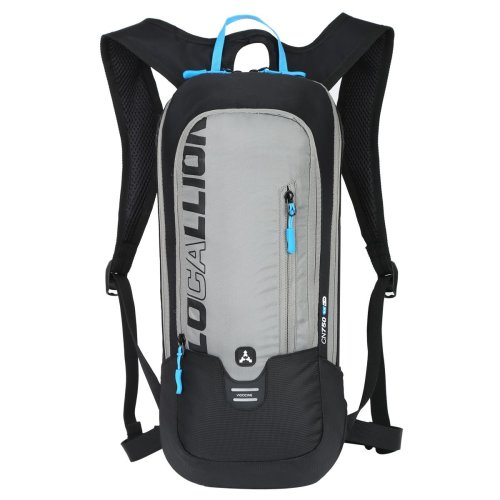 LOCALLION Cycling Backpack Biking Backpack Riding Daypack Bike Rucksack Breathable Lightweight for Outdoor Sports Travelling Mountaineering...