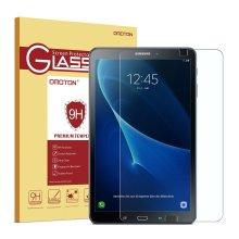 OMOTON Samsung Galaxy Tab A 10.1 Screen Protector - Tempered Glass Protector