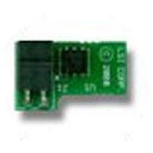 IBM 46M0832-RFB ServeRAID M1000 add on card 46M0832-RFB
