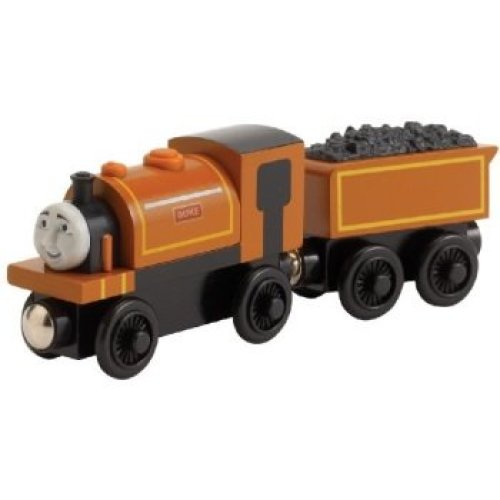Thomas & Friends Wooden Railway- Duke