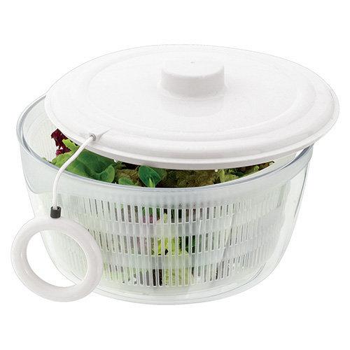 24cm Salad Spinner