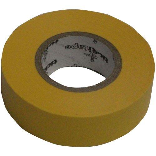 Bitz Bandage Tape Single Pack