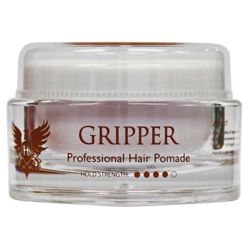 Hairbond Gripper 100ml
