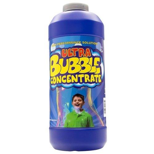 Uncle Bubble 32oz - 1:9 Concentrate