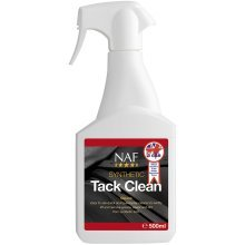 NAF Synthetic Tack Clean 500ml Spray