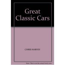 Great Classic Cars