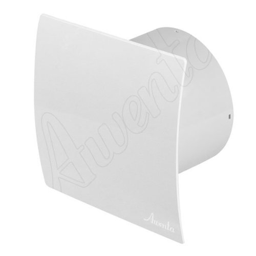"Bathroom Kitchen Wall Ventilation Extractor Fan 6"" 150mm Various Types Colours"