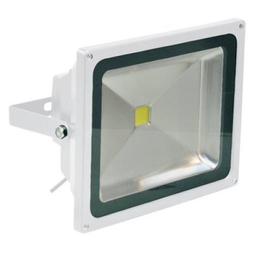 Eagle Waterproof IP65 White Flood Lights