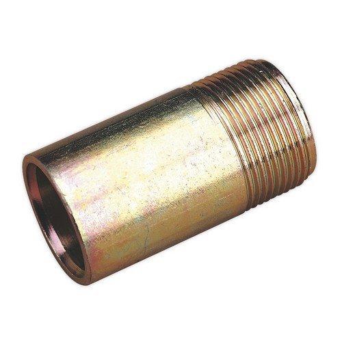 Sealey 610/A6 Tube Adaptor 75mm