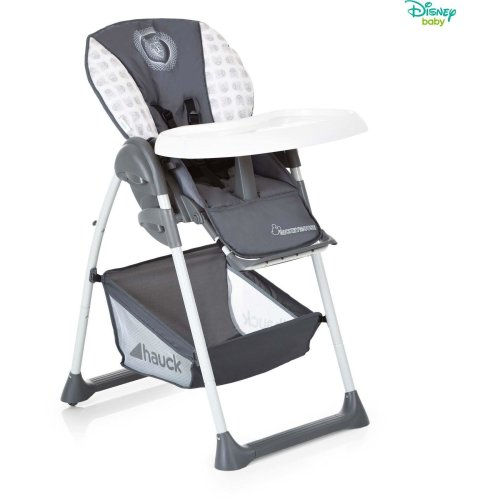 Hauck Disney Sit'n Relax Highchair - Mickey Mouse Cool Vibes