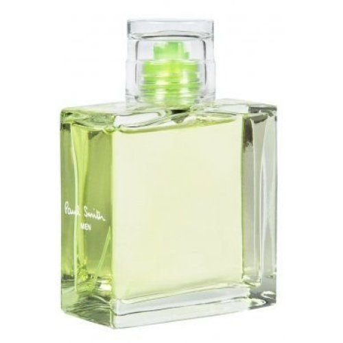Paul Smith Men Aftershave Spray 100ml