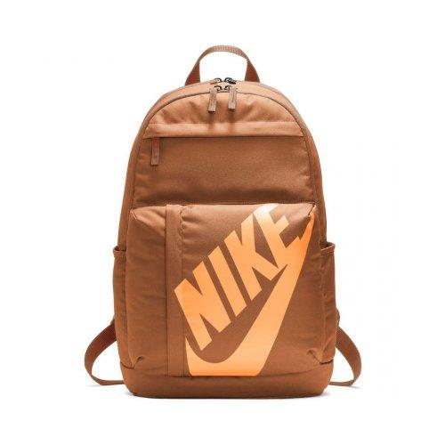 Nike Mens Unisex Backpack Rucksack Bag Sportswear Gym Travel School