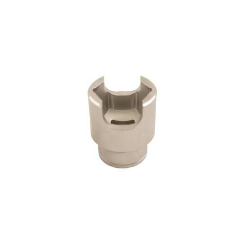 Fuel Filter Socket - 27mm - 1/2in. Drive