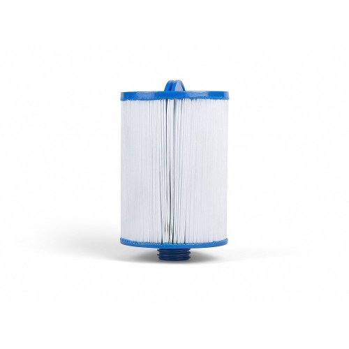 Filter for Sanremo - Whirlpool Filter