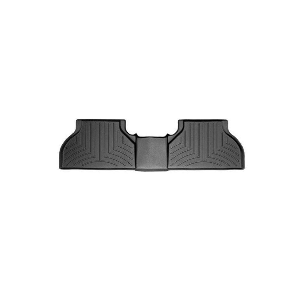 WeatherTech FloorLiner 445762