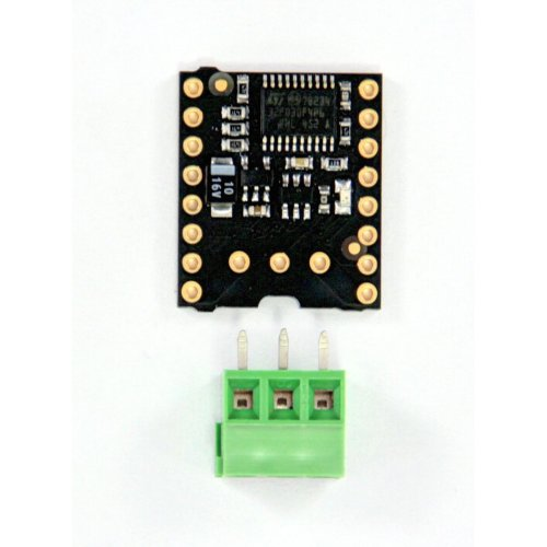 WS2812B Digital Dot and Booster for Arduino Raspberry pi