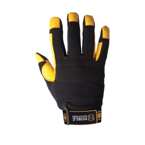 Noble Outfitters Unisex Outrider Glove