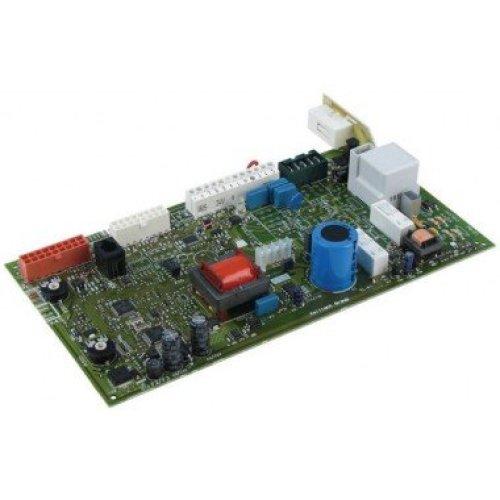 Vaillant ecoTECH Pro /Plus PCB (Pre 2012)