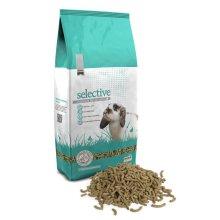 Supreme Petfoods Science Selective Rabbit Food - 3 kg