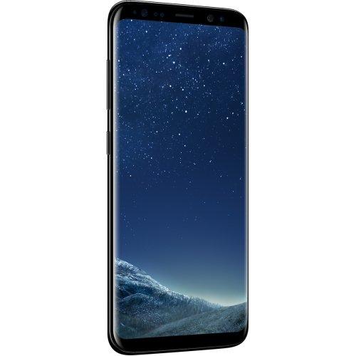 Samsung Galaxy S8 Single Sim | 64GB