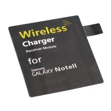 Lindy 73388 mobile device charger