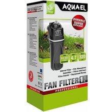 Aquael Fan Filter 1 Plus (60 - 100 Litre)