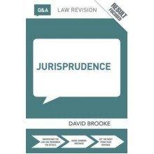 Q&a Jurisprudence