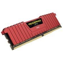 Corsair Vengeance LPX 8GB DDR4-2400