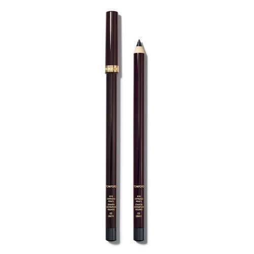 Tom Ford Beauty Eye Defining Pencil 02 ONYX - eyeliner