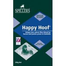 Spillers Happy Hoof 20kg