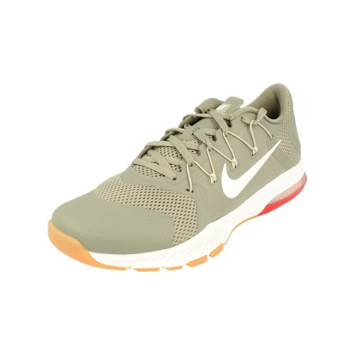 d386a05039f2c Nike Air Zoom Train Complete Mens Running Trainers 882119 Sneakers Shoes