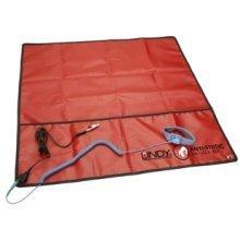 Lindy 43080 mounting kit