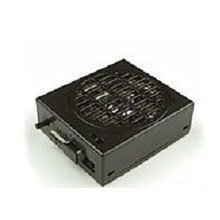 Europ Steam Sound Module - Service - LGB L65000