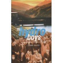 The Hydro Boys: Pioneers of Renewable Energy