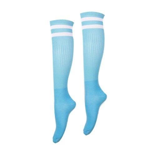 Fashion Sports Men's Game Sock Football Soccer