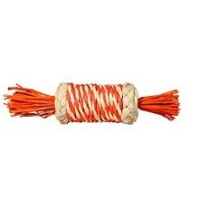 Trixie Roll Toy For Small Animals, 18cm - Animals 18cm -  small animals toy roll trixie 18 cm