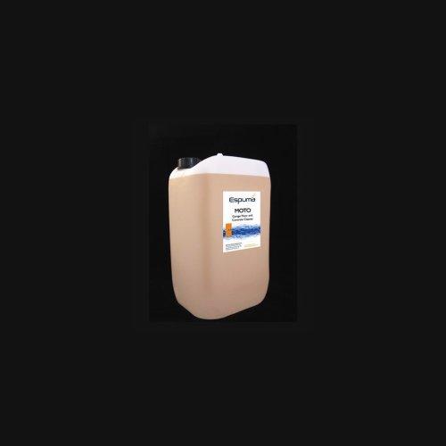 Moto Multi-Purpose Cleaner & Degreaser - 25 Litre