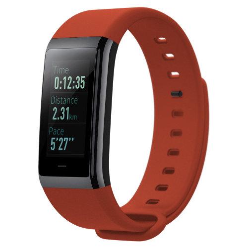 Xiaomi AMAZFIT Cor Smartband Bracelet Bluetooth Heart Rate Sleep Track