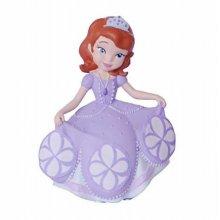 Bullyland BUL-12930 Princess Sofia