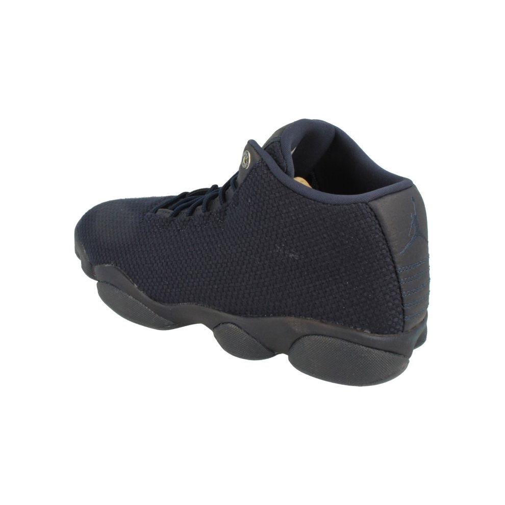 f14af73ceab5 ... Nike Air Jordan Horizon Low Mens Basketball Trainers 845098 Sneakers  Shoes - 1 ...