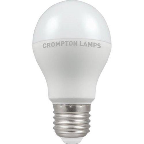 Crompton Lamps LED Bulb, E27, 13.5 W